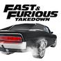 Fast & Furious Takedown 1.2.54