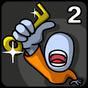 One Level 2: Стикмен побег из тюрьмы 1.1