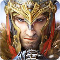 Icono de Rise of the Kings
