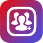 Get followers For instagram 2018 Pro 1.0 APK