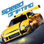 ダートカーレーシング 1.1.2