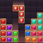 Block Puzzle: Jewel Star 1.5.7