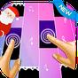 Piano Tiles Christmas Songs  APK
