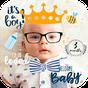 Baby Photo Editor 1.2