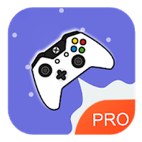 Ícone do apk Game Booster - Play Speed Games Faster pro 2019