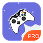 Game Booster - Play Speed Games Faster pro 2019 1.3 APK