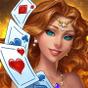 Magic Solitaire TriPeaks Cards Adventure 23