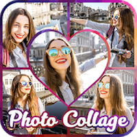 Photo Collage Android Telecharger Photo Collage Gratuit