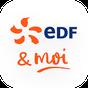 EDF & MOI 6.4.0