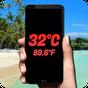 Le app più utili per misurare la temperatura in casa e fuori