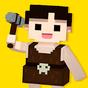 Pocket World VIP: Island of Adventure 2.0.2