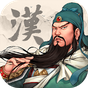 Three Kingdoms: The Last Warlord v0,8,3,658