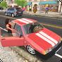 Car Simulator OG 2.50