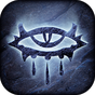 Neverwinter Nights: Enhanced Edition 1.0