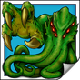 Lovecraft Quest - A Comix Game 1.4