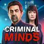 Criminal Minds: The Mobile Game 1.49
