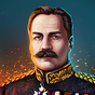 Supremacy 1914 - The Great War Strategy Game 0.12