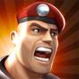 Alpha Squad 5: RPG & PvP Online Battle Arena 1.7.93