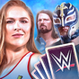 WWE SuperCard 4.5.0.373977