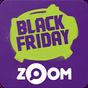 Zoom - Promoções e Ofertas 3.0.7