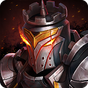 Dungeon & Heroes 1.5.91