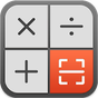 Calculator Math Lab - Scan Math, Solve by Camera 1.018