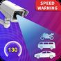 GPS Tốc độ Máy ảnh Detector- SpeedCam Rađa Máy dò 1.8