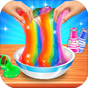 Unicorn Slime Maker and Simulator 1.9