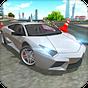 Car Driver Racing Simulator 1.2 APK