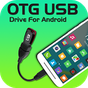 USB Driver for Android 1.3 APK