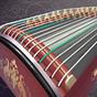 Guzheng Extreme: Đàn Tranh 1.5