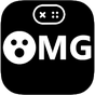 OMG Game : Funny Quiz 3.9