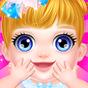 Jogo de cuidar do nenem - Jogos de Bebes e Bebe 1.0