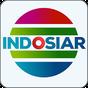 tv indonesia - indosiar tv 1.5