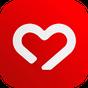 Mateus App 1.9