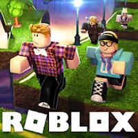 Ícone do ROBLOX