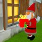 Santa Christmas Infinite Track 1.6.0