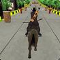Sokak Archer Koşusu 1.0