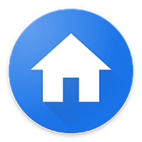 Ícone do apk Rootless Launcher