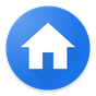 Rootless Launcher 3.8.1 APK