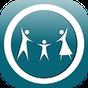 Family locator / GPS location - Locator 24 1.2.1