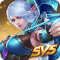 Mobile Legends: Bang Bang VNG 1.3.30.3411