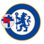 Pixel logótipo por cor : Enigma do futebol 1.10