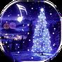 Christmas Tree Live Wallpaper 1.07