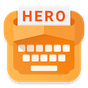 Typing Hero ⚡ Text Expander for Android 0.1.9-1b34ded