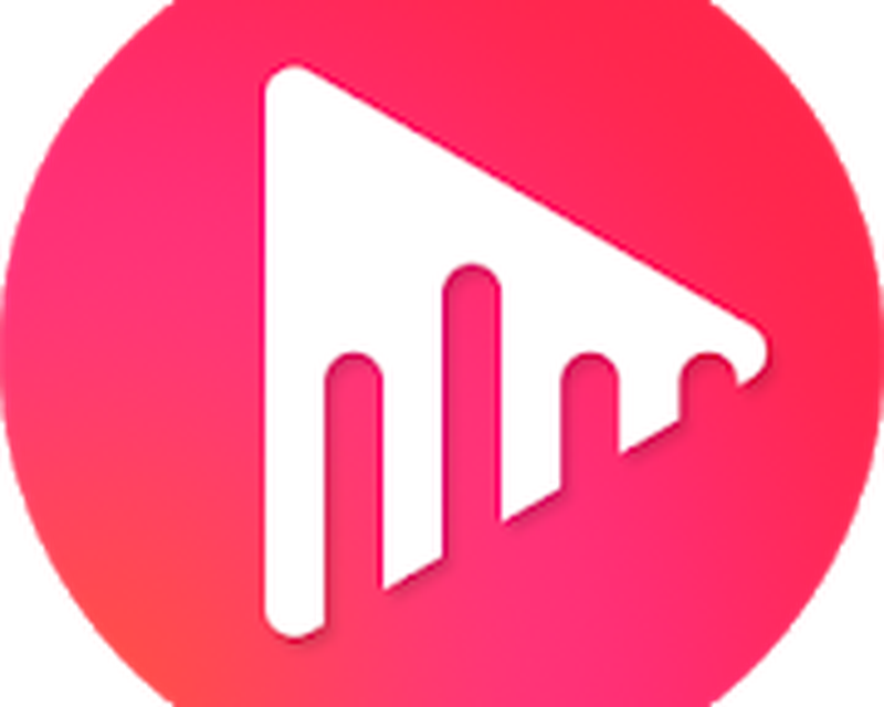 Fly Tunes - Free Music Player & YouTube Music Android