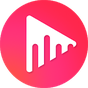 Fly Tunes - Free Music Player & YouTube Music 1.1.0 APK