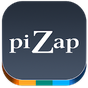 piZap Photo Editor & Collage 4.0.0