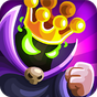 Kingdom Rush Vengeance 1.5.4