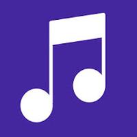 Şarkı Evreni - Video Müzik İndir Simgesi